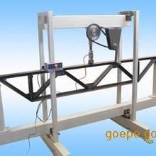 供应钢桁架滚动支座衡水广润工程橡胶销往云南