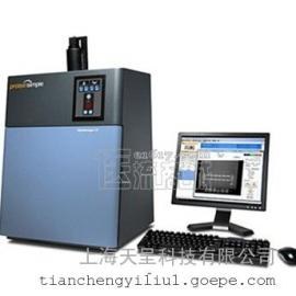 供应现货进口成像系统/ALPHA凝胶成像系统 厂家