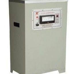 SF-150水泥细度负压筛析仪 水泥细度负压筛析仪价格