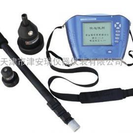 HC-HD850楼板厚度检测仪 非金属板厚度测定仪价格