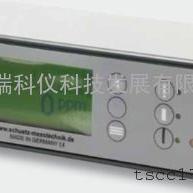 红外甲烷检测仪GM3100