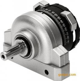 FESTO气缸DSR-40-180-P叶片式摆动气缸