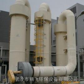 湖南 长沙 怀化 邵阳 岳阳 常德氨氮废水处理设备