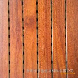 大型吸音隔音材料生产厂家,佳音建材厂家直销木质吸音板