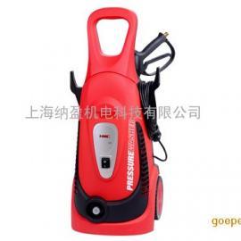 冷水电机驱动高压清洗机C110