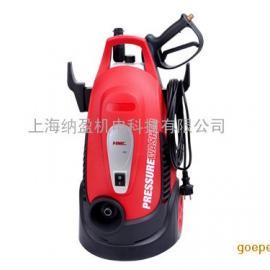 冷水电机驱动高压清洗机C095