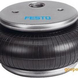 FESTO/费斯托气缸,EB-215-80,单作用气缸