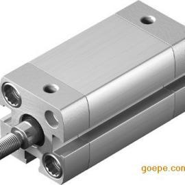 德国费斯托 FESTO 气缸ADN-20-30-A-P-A