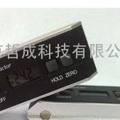 数显角度尺  水平仪pro360