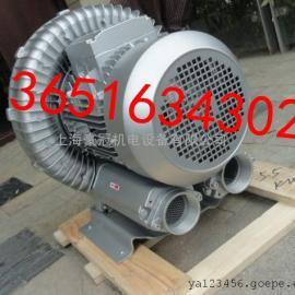 高压风机消声器/台湾高压风机消音器
