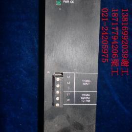 RELIANCE ELECTRIC0-6007-3电源器