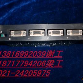 RELIANCE ELECTRIC 60056-1放大器