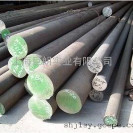 17-4PH不锈钢圆钢、元钢上海不锈钢630钢锭可定做规格