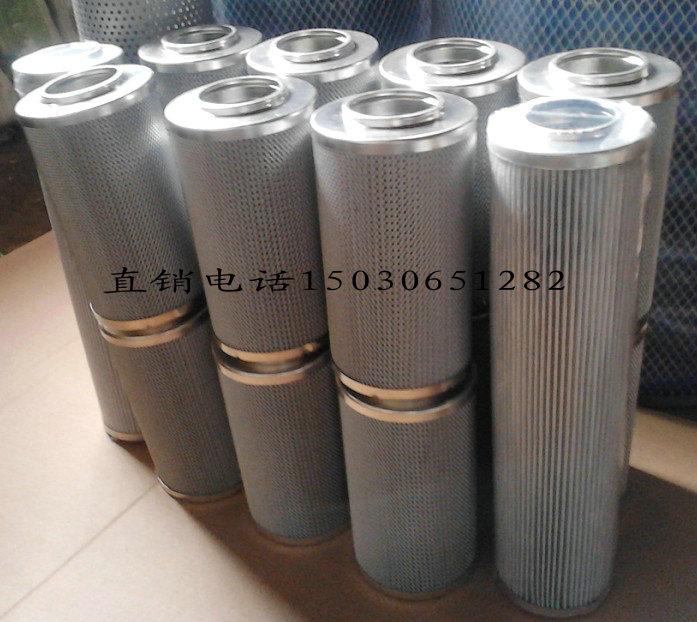 供应HBX-40×1黎明滤芯厂家直销