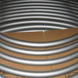 不锈钢滤芯酸洗钝化液 不锈钢滤芯氧化皮焊斑处理