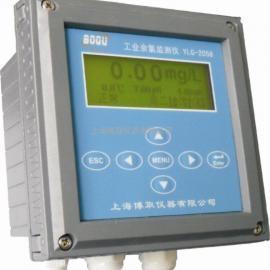 上海北京氟离子计厂家-氟化物在线测定仪