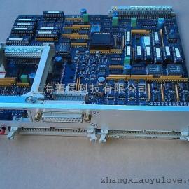 西门子输入/输出模块6DD1606特价供应