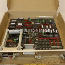 供应西门子6DD1606-1AA0输入/输出模块