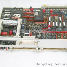 供应西门子6DD1606-1AC0输入/输出模块