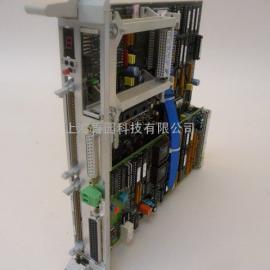 西门子6DD1606-2AB0模块上海总代理