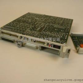 西门子6DD1606-2AC0模块全国最低价