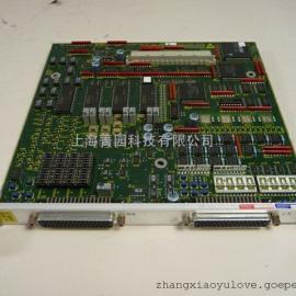 西门子6DD1606-3AC0模块上海总经销