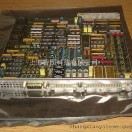供应原装西门子模块6DD1640-0AC0