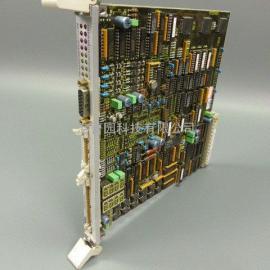 西门子6DD1640-0AE0模块货期