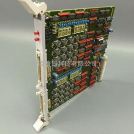 供应原装西门子模块6DD1641-0AC0现货