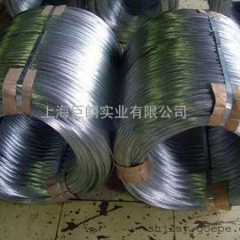 日本不锈钢主要牌号的特点和用途