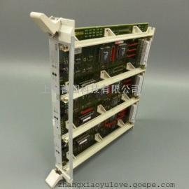 通讯模块机架 CS7  6DD1662-0AB0上海现货