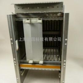 代理西门子控制系统机箱6DD1682-0BC3