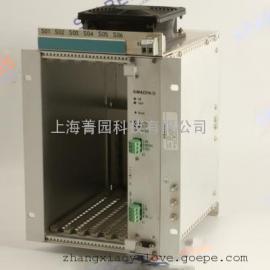 控制系统机架6DD1682-0BB1代理