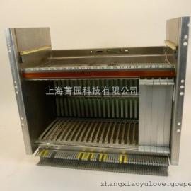 特价销售SIMADYN D机箱6DD1682-0BF0