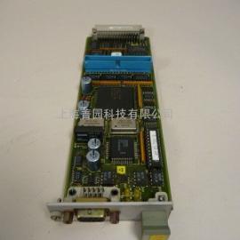 西门子接口模块6DD1688-0AE1现货