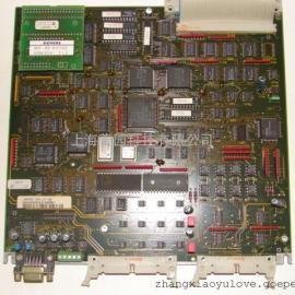 西门子模块6DD3470-0AD0现货