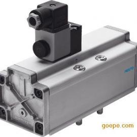 德国费斯托 电磁阀MDH-3-2,2-QS-6-230AC