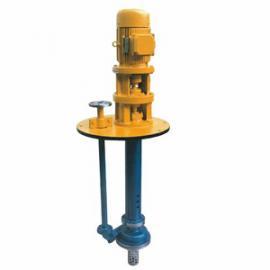 供应100FY-37A液下泵 液下泵