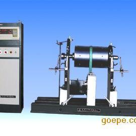 电机平衡机,中联电机平衡机,电机平衡机价格