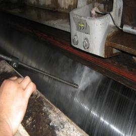 船厂高压水清洗机、船用高压清洗机、大型高压清洗机