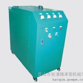 高效除水滤油机