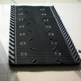 2900X2100马利冷却塔填料