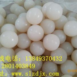 食品厂振动筛、食品级硅胶球、旋振筛用20硅胶球