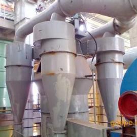 SL-Sepax高效涡流选粉机