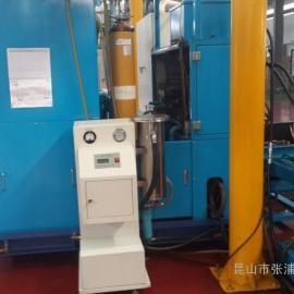 汽轮机油滤油机