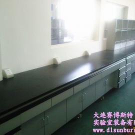 哈尔滨实验台
