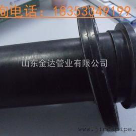 淄博煤矿PVC管