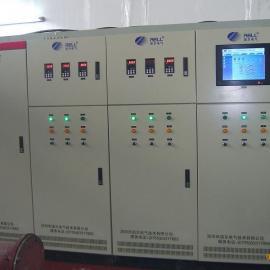 中央空调节能、中央空调整体节能系统