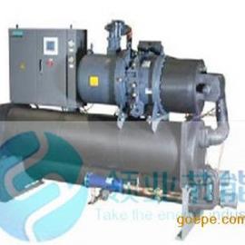 热回收高温热泵85度