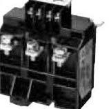 TR-N7/3热继电器